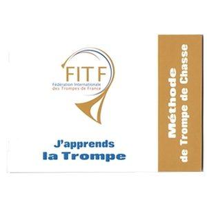 Japprends_trompe_livre_FITF