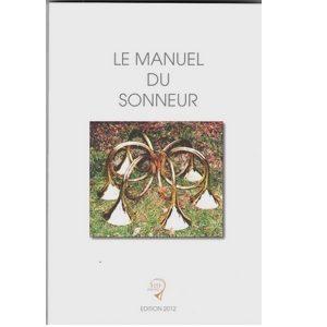 manuel_sonneur_confirme_livre_FITF
