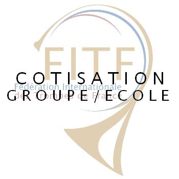 Boutique_Cotis_Groupe_Ecole_FITF